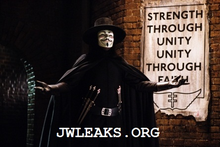 jwleaks.org strength through unity