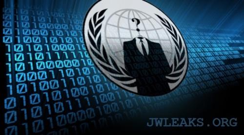 jwleaks database