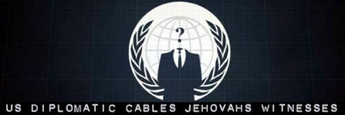 us jw diplomatic cables
