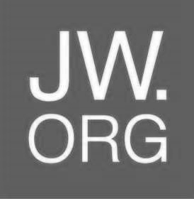 Jw Org Logo Denied Trademark Status In The United States Jw Leaks Follow the vibe and change your wallpaper every day! jw org logo denied trademark status in