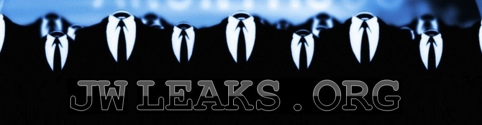 JW LEAKS . ORG